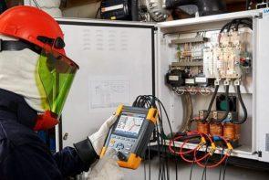 analise-qualidade-de-energia-mjf-eletrica