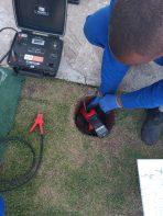 inspecao-spda-mjf-eletrica