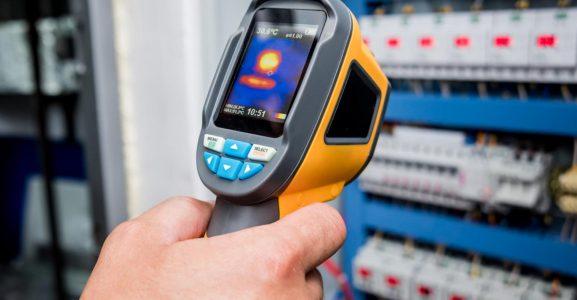 inspecao-termografica-mjf-eletrica