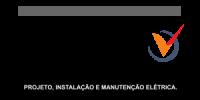 mjf-eletrica-logo